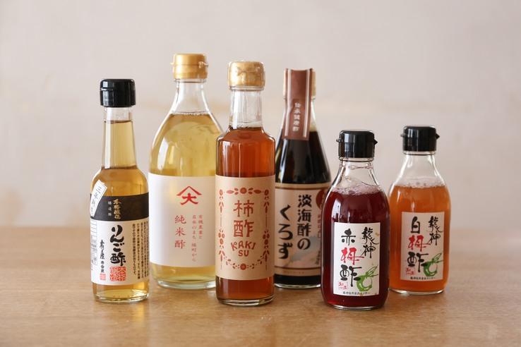 compare_rice_vinegar