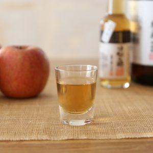 リンゴ酢の6つの効果!ダイエット活用法やおすすめの商品を紹介