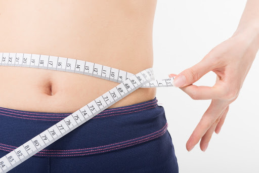 シンバイオティクスはダイエットに効果がある?