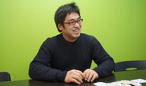 藤井寛(ふじい ひろし)さんのプロフィール