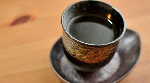 梅肉エキスおすすめの飲み方・食べ方