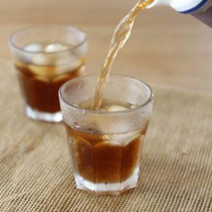 麦茶の効果効能|ノンカフェインでもデメリットはあるのか徹底解説