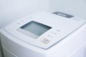 炊飯器の保温機能を使った作り方