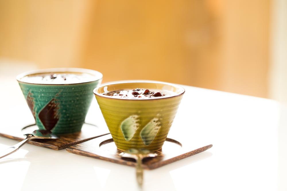 小豆水・小豆茶をダイエットに活用するときのコツ