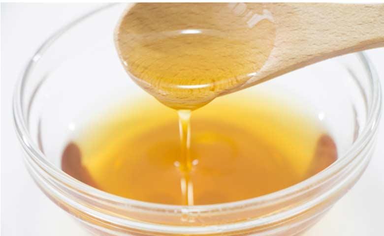 ごま油の栄養成分