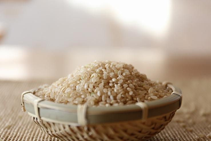 玄米に毒があるって嘘?本当?