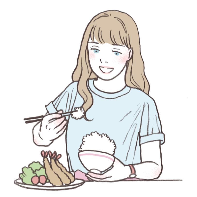 脂質のコントロール